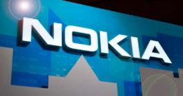 Наконец-то: Nokia нашла решение самой большой проблемы производителей мобильных устройств!