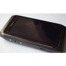 В Nokia намерены возродить N-серию