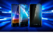 Надо брать! Компания Nokia выпустила самый дешевый в мире смартфон с Андроид Q.