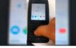 Nokia приготовила приятный и недорогой сюрприз для любителей кнопочных смартфонов