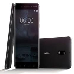Сравнение камер Nokia 6 и iPhone 7 Plus