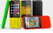 ТОП-3 кнопочных телефонов Nokia, которые заставят вас забыть о смартфонах