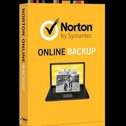 Norton Online Backup: что это за программа и нужна ли она