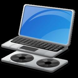 Какая нормальная температура процессора ноутбука