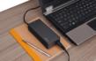 Можно ли ноутбук держать постоянно на зарядке: возможные последствия