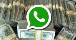 В WhatsApp появился новый вид мошенничества – как защититься от развода