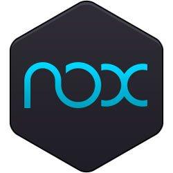 Nox Player — обзор Андроид эмулятора для компьютера