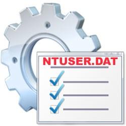 NTUSER.DAT — что за файл Windows, можно ли удалить?
