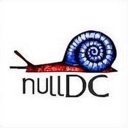 Эмулятор Dreamcast nullDC