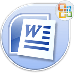 Как сделать нумерацию в Microsoft Office в Word