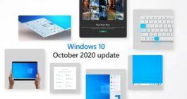 Что делать, если к вашему компьютеру с ОС Windows 10 не применимо обновление