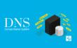 Пошаговая инструкция по очистке DNS-кэша в системе Windows 10
