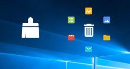 Обзор топ-9 лучших программ для очистки реестра в ОС Windows 10