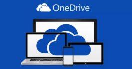 Почему OneDrive не запускается, как открыть и войти в системе Windows 10