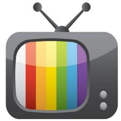 ТОП лучших программ для просмотра ТВ на компе