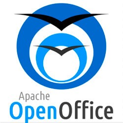 Это бесплатное приложение — полноценная замена Microsoft Office!