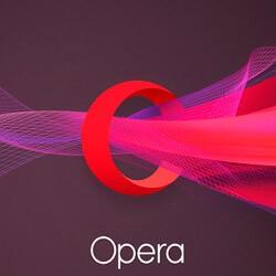 Браузер Opera продлевает автономный режим ноутбука на 50%