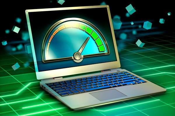 Компьютерные ускорители