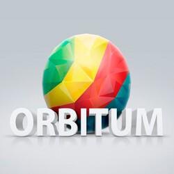 Orbitum— браузер для социальных сетей