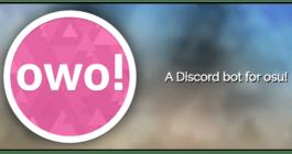 Описания и особенности топ-10 лучших Discord-серверов по игре OSU