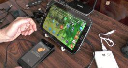 Что за полезная функция OTG в вашем смартфоне