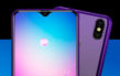 В связи с выходом новой модели Oukitel этот смартфон можно купить всего за 4750 рублей