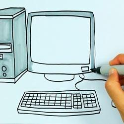 Лучшие программы для рисования на ПК