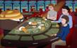 Описание и команды Pancake bot для среды Discord, где скачать и как добавить