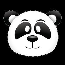 Поможем правильно удалить Panda антивирус
