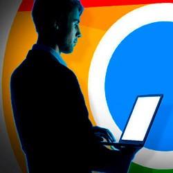 Это новое расширение для Google Chrome должен установить каждый