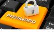 Как посмотреть сохранённые пароли в Google Chrome, Opera и других браузерах