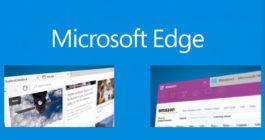Как включить переводчик страниц для браузера Edge в системе Windows 10