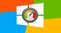 Этот встроенный инструмент Windows поможет повысить стабильность работы компьютера