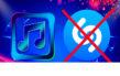 Как узнать название песни, которая звучит — на телефоне без дополнительных программ