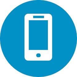 Датчики в телефоне — какие бывают, зачем нужны?