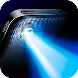 Приложения-фонарики для Android, которые «потушат» Ваш смартфон