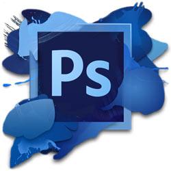 Сжимаем изображения в Photoshop без потери качества