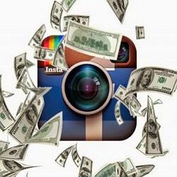 Instagram и Facebook  готовы оплачивать качественный контент
