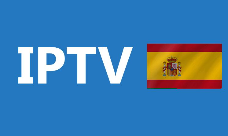 Плейлист Испании