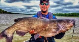 Список каналов о рыбалке и активные ссылки для скачивания IPTV-плейлистов