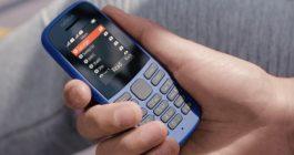 Рассказываем, почему богатые люди и айтишники предпочитают дешевые кнопочные телефоны