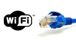 Почему кабельный интернет быстрее, чем по Wi-Fi и как это исправить