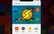 Это приложение от Xiaomi «улучшает» Android-смартфоны. И не только Xiaomi!