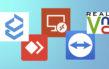 Как создать удаленный рабочий стол на ОС Windows 10, подключение и настройка
