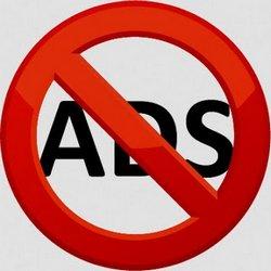 Надоела реклама в браузере — удаляем и блокируем ее