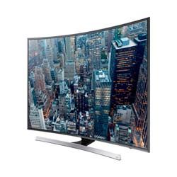 Picture Quality Index (PQI): что это за показатель в телевизорах Samsung