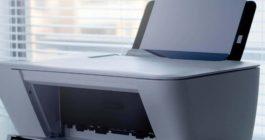 Назначение и настройка принтера по умолчанию, как его установить на Windows 10