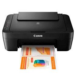 Как правильно подключать принтер к ноутбуку без установочного диска