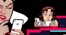 Как сделать видео в ТикТоке приватным, что это значит и как его посмотреть
