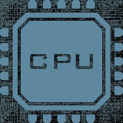 Программа для просмотра температуры процессора и видеокарты